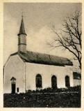 80 jaar parochie Reijmerstok